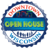 Downtown-Open-House-Color-WEDC
