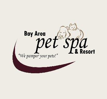 Paw Spa Resort Hwy