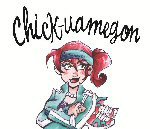 chickwebsite