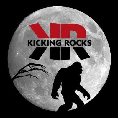 Kicking Rocks