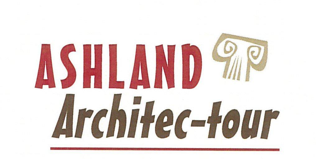 Architec-Tour