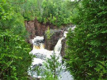 Waterfalls Visitashlandvisitashland