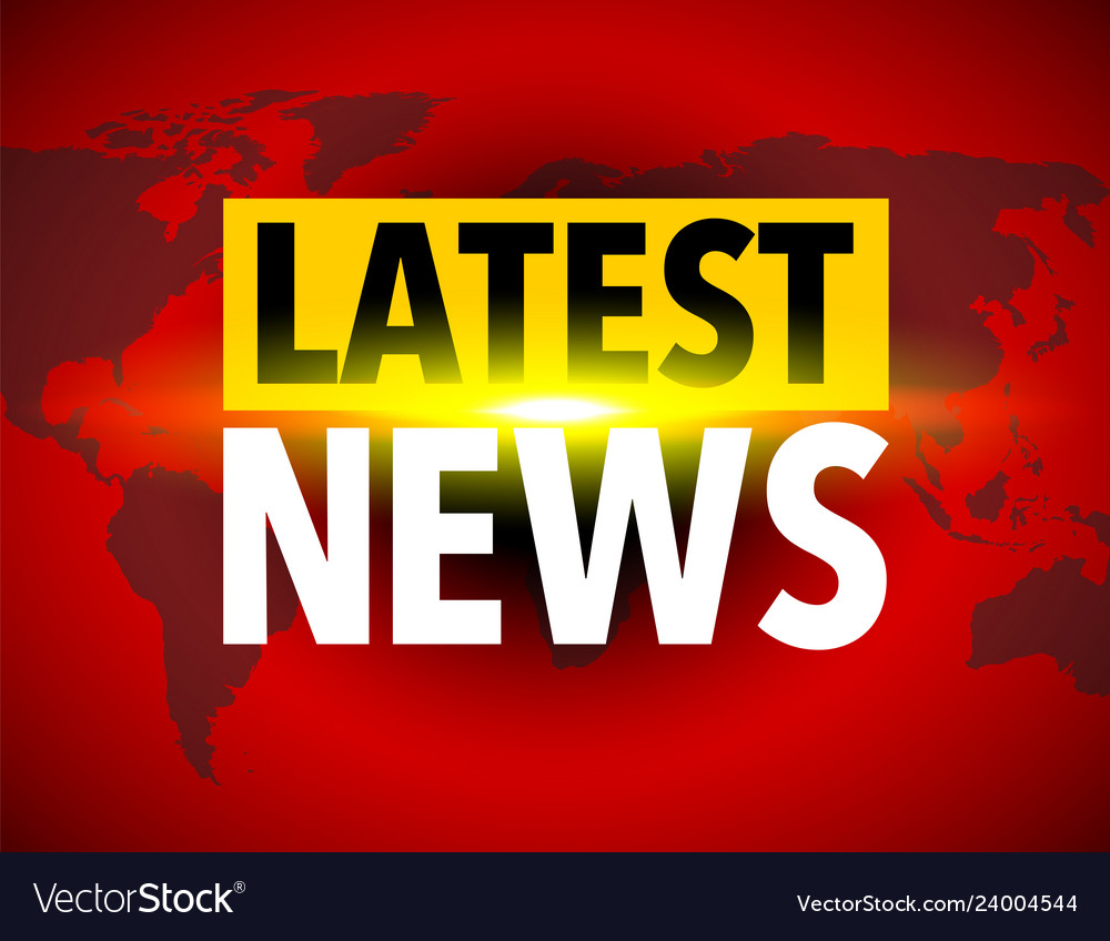 Latest Business News And Updates